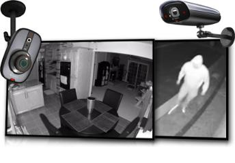 Effectiveness of CCTV in Crime Prevention | Self-Publishing at GRIN